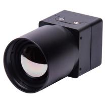 Thermal Imaging Cores TC790